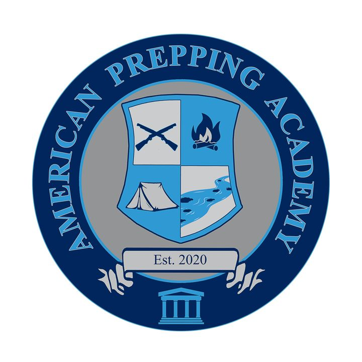 American Prepping Academy