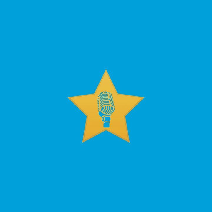 Best of MZ in 2020 – 1.5.21