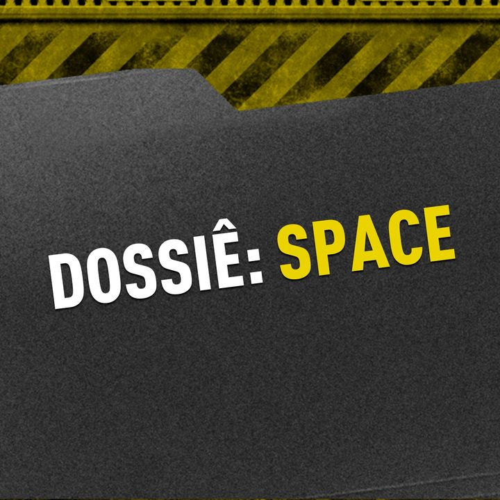 Dossiê Space