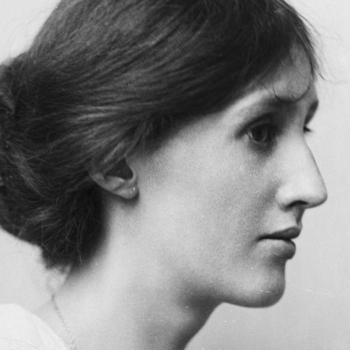 """Francesca Bolino """"Icona di parole e libertà"""""""