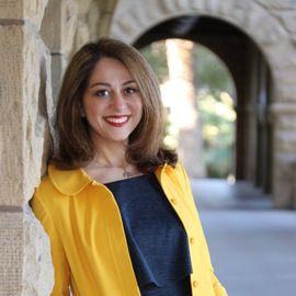 115: Creating Relationship Satisfaction – Dr. Sara Nasserzadeh