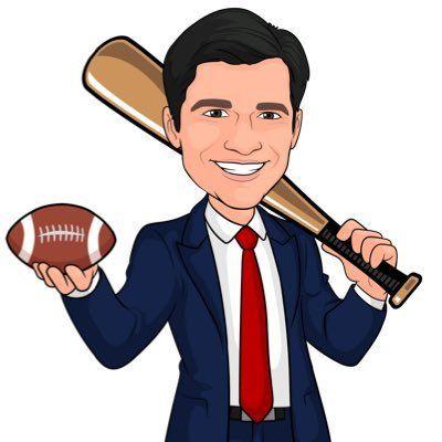 Dan Lust, Sports Attorney - Trevor Bauer fiasco