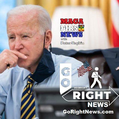 Biden's Multi-Trillion-Dollar Infrastructure Bill The Devil is in the Details