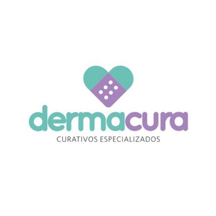 DERMACURA Cast