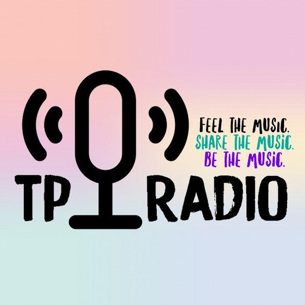 TP Radio MX