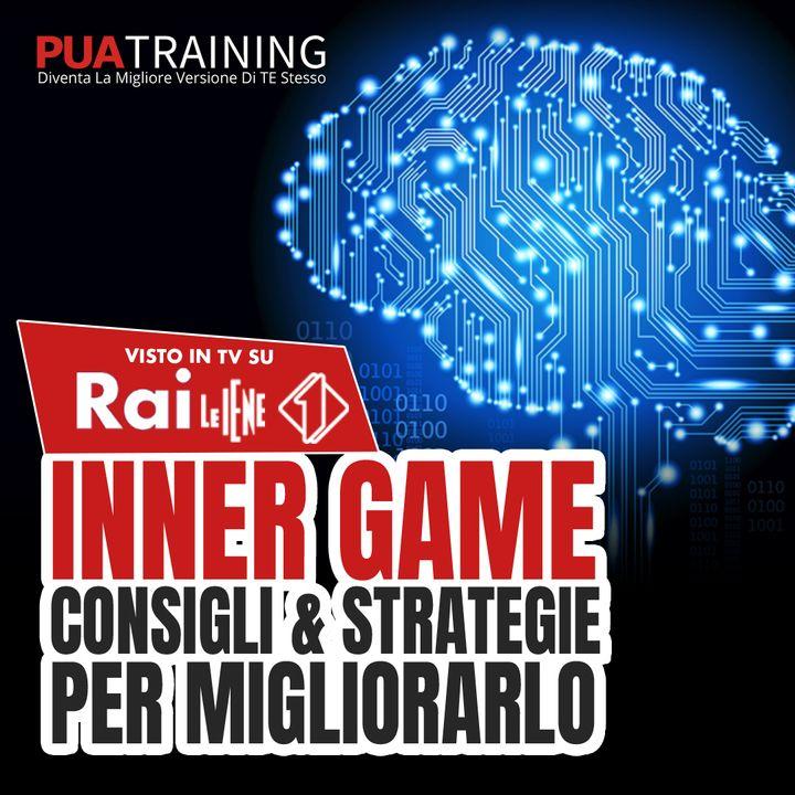 #14 Inner Game