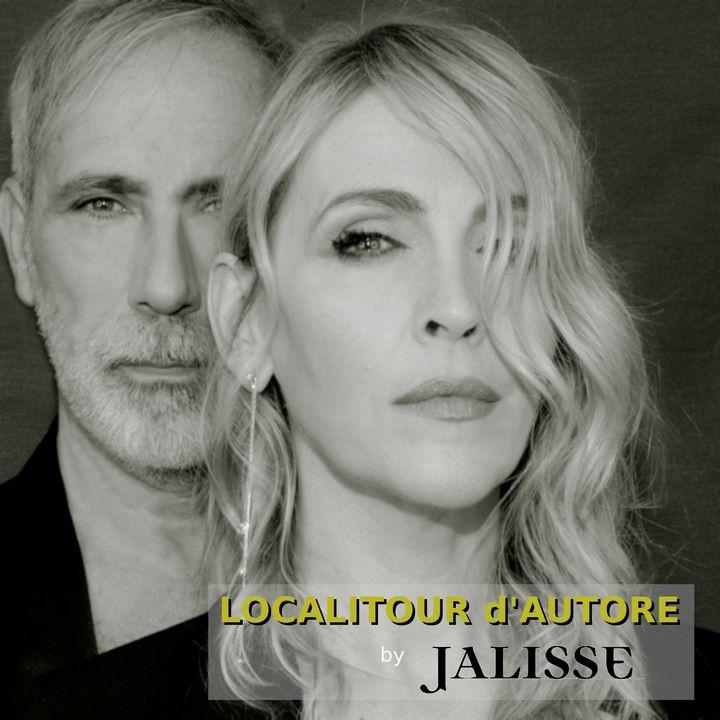 Localitour d'Autore by Jalisse 47a puntata