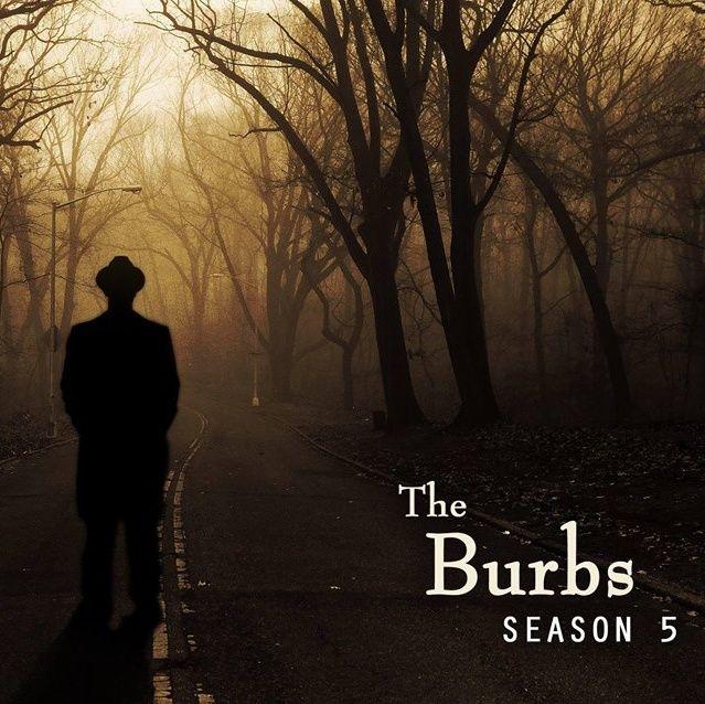 The Burbs Season 5 Episode 6 Season Finale