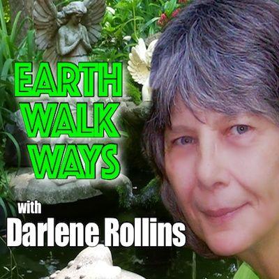 Earth Walk Ways