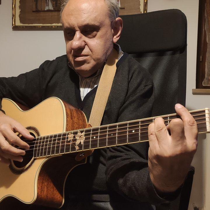 Alla scoperta delle accordature alternative per chitarra.accordature chitarra 1