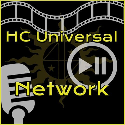 HC Universal Network