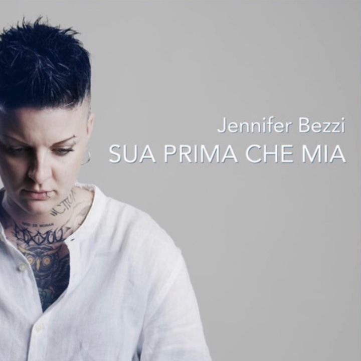 Jennifer Bezzi