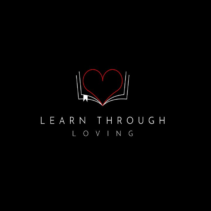 Learn Through Loving - 07 - Robin T
