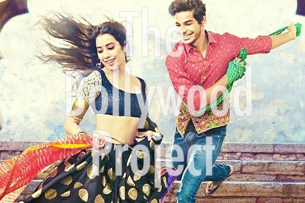 BONUS 124.5. Common Themes & Motifs in Bollywood ft. Pankaj Sachdeva!