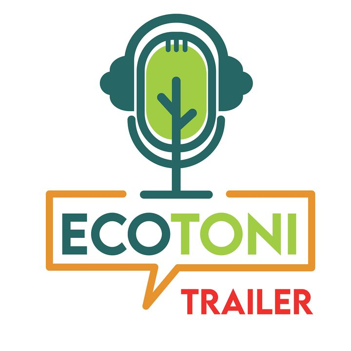 Ecotoni: il trailer