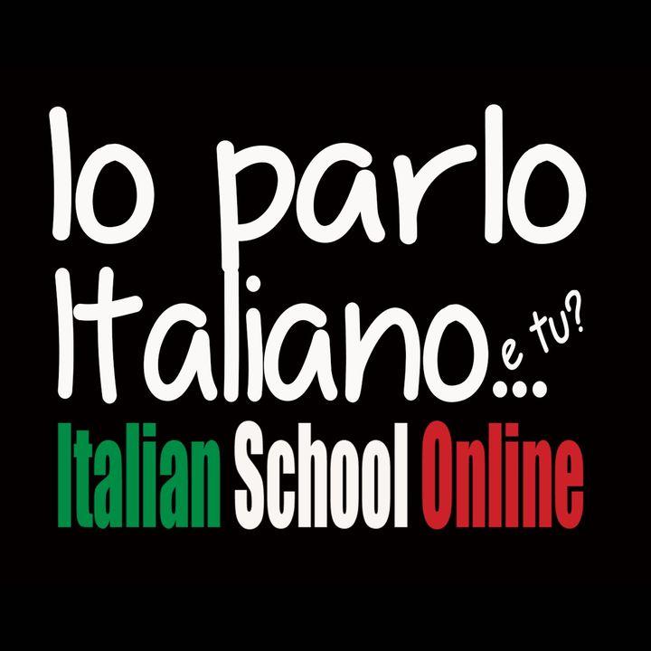 Italian School Online's show