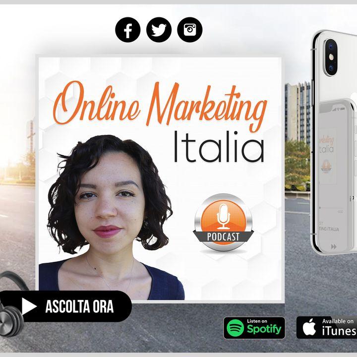 Online Marketing Italia