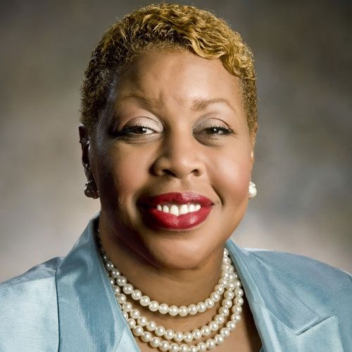 Dr. Kimberly Barrett, Cultivating Cultural Competency
