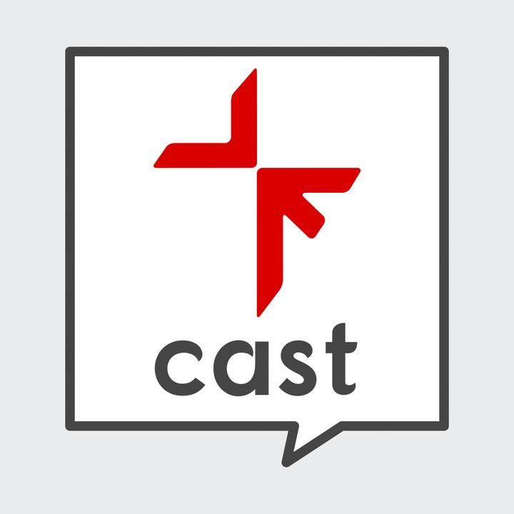 VEcast - Voltemos ao Evangelho