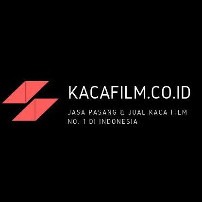 PROMO!!! Kaca Film Semarang Murah & Berkualitas - ☎ 081 1154 2354 (KacaFilm.co.id)