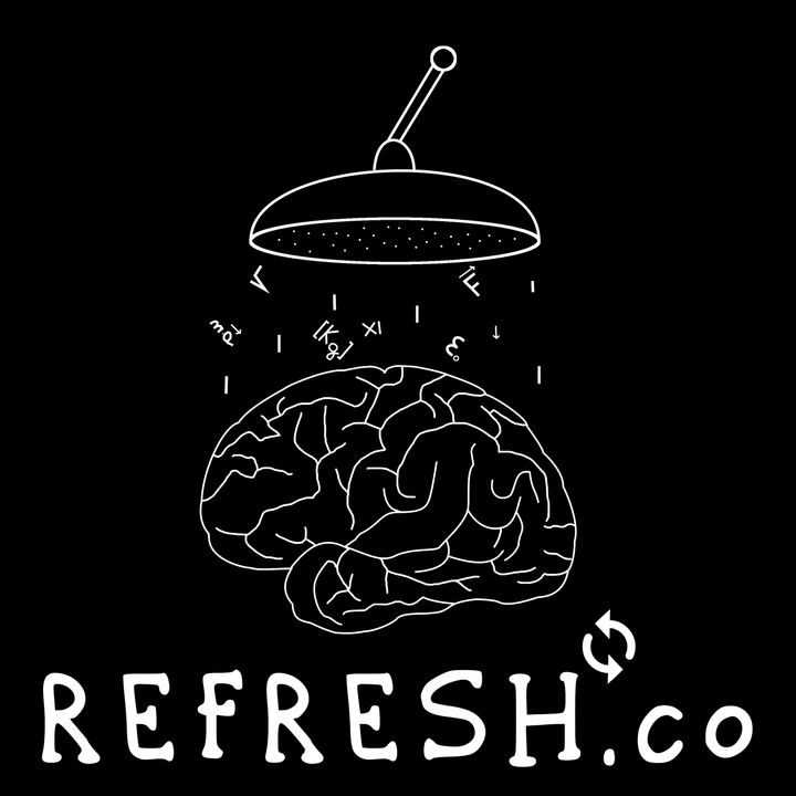 Refresh.co