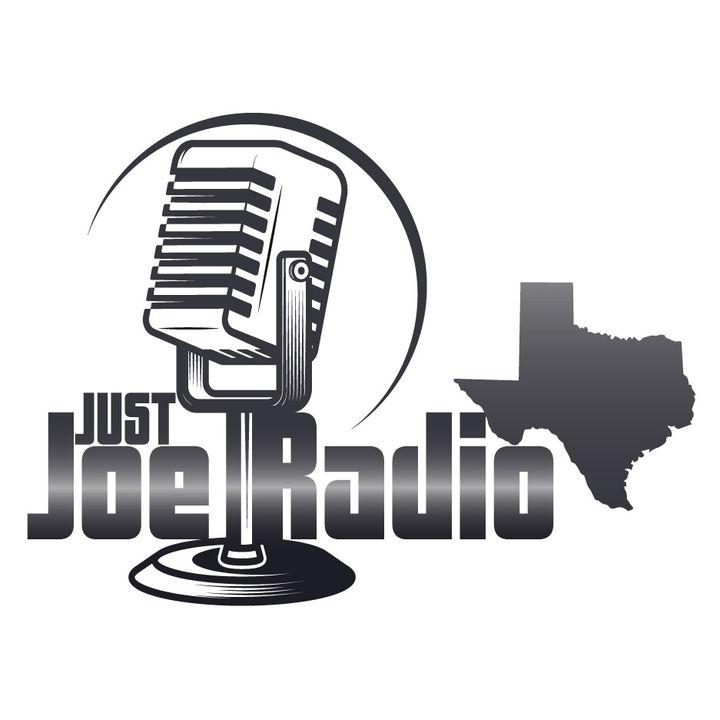 Just Joe Radio - Episode 13 - Delaware Senatorial candidate Lauren Witzke