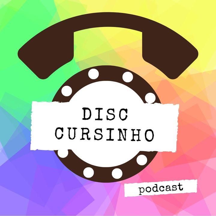 DISC Cursinho ep 07 - Direitos Humanos
