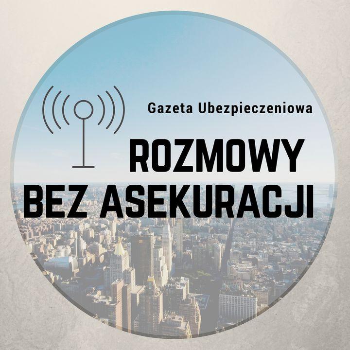 Odc. 20 - Kartą u agenta - Piotr Kujawa i Cezary Świerszcz, TubaPay