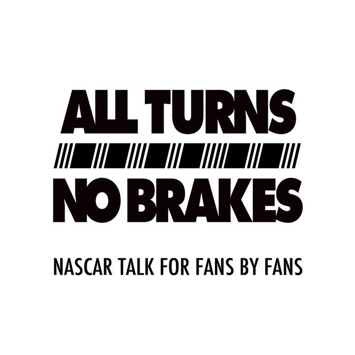 NASCAR Daytona 500 Predictions