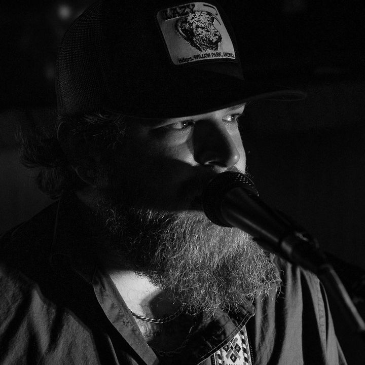 Cade Holliday Interview at Single Release
