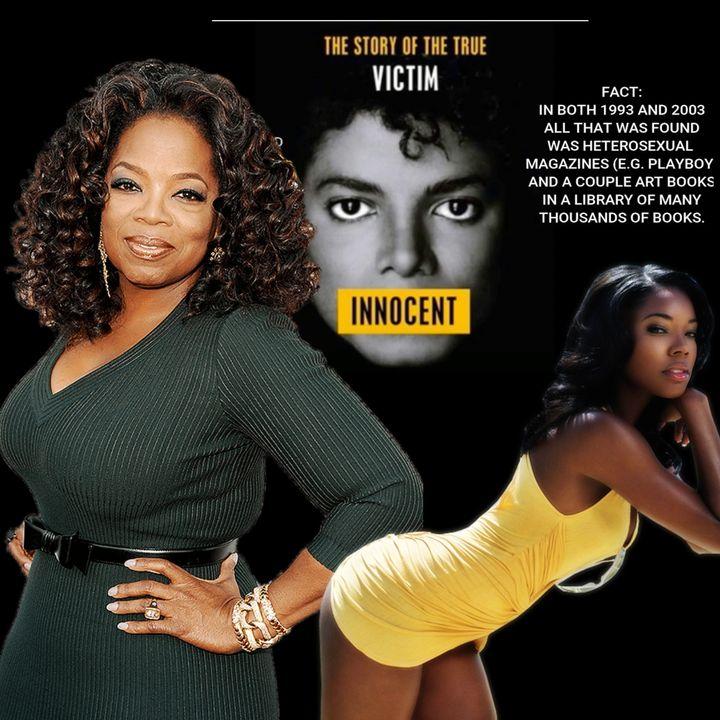 Gabrielle Union Beware :: Man-Boy Sex Agenda :: Oprah Allegedly Supports ...