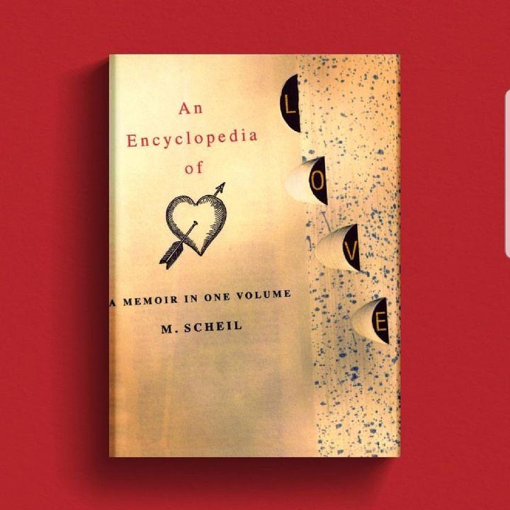 Episode 43 - Encyclopedia Of Dating : His Name Was 'Rajkumar'
