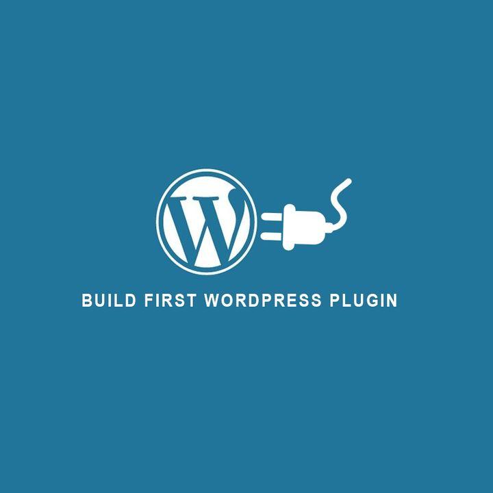 The best WordPress Backup Plugin
