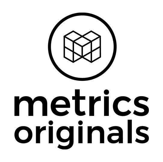 Metrics Originals