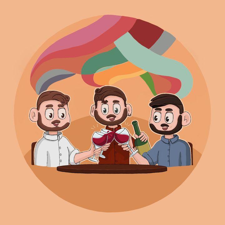 Parliamo di viaggi | EP 17