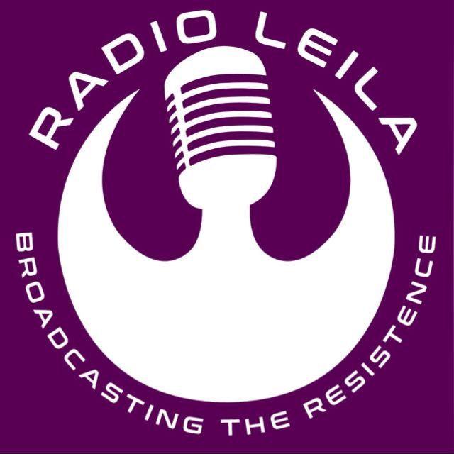 Radio Leila on air