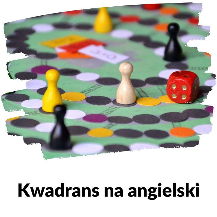 KNA: Lekcja 100 (gry planszowe)