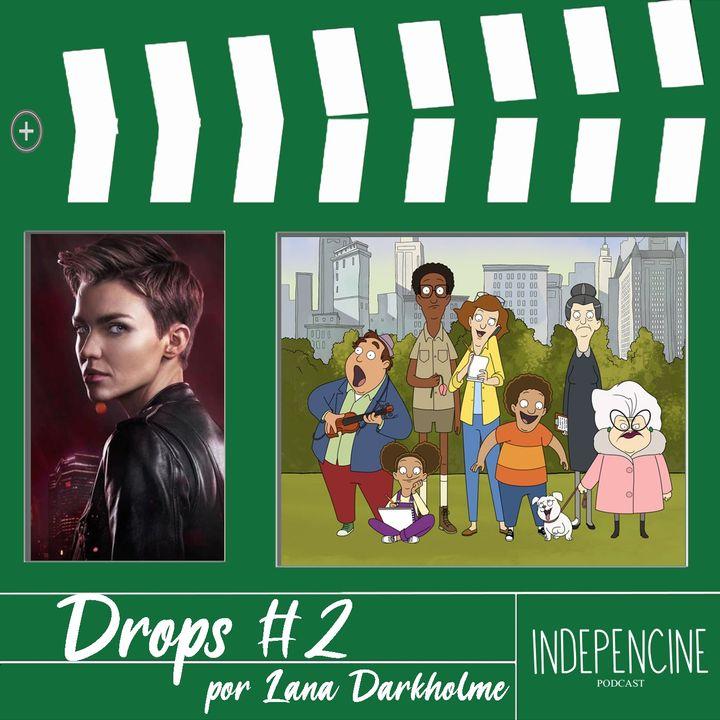 Drops #2
