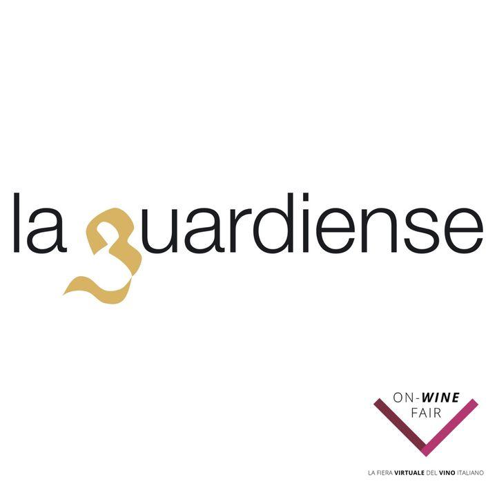 On-Wine Fair presenta LA GUARDIENSE
