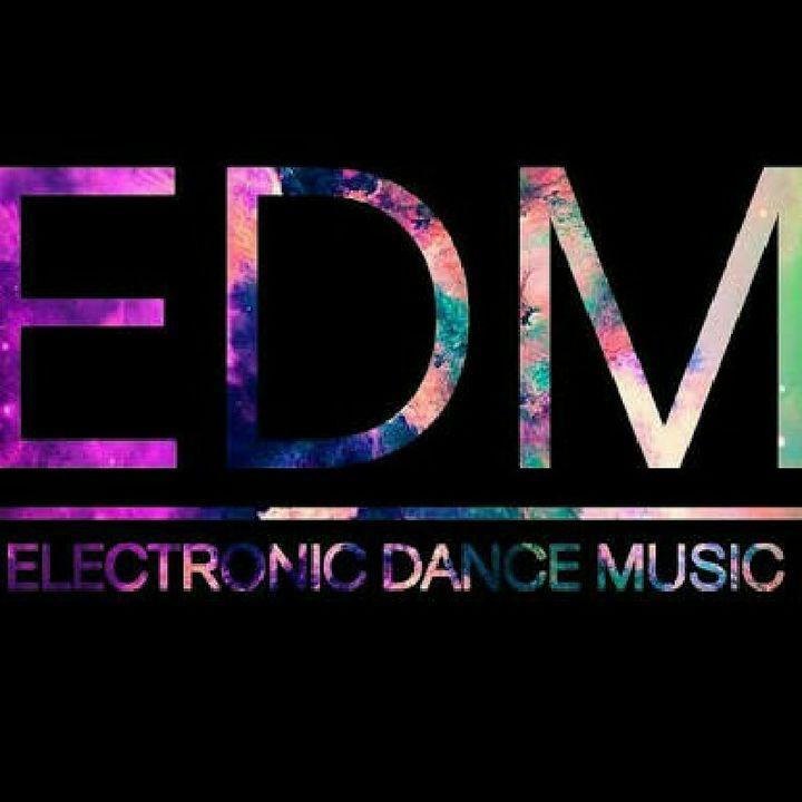 Musica Elctronica