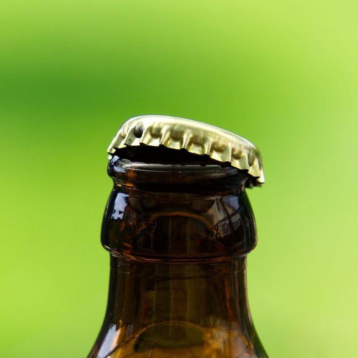 """351- Come liberare il tuo vero potenziale """"stappando il collo di bottiglia""""?"""