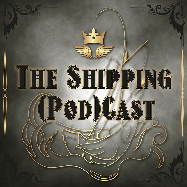 The Shipping (Pod)Cast