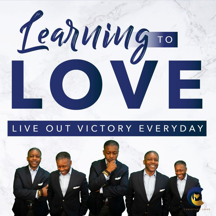 Learning to L.O.V.E.