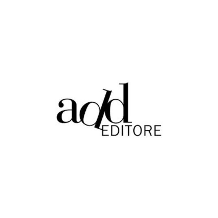 Progetto Kitab: i libri di ADD editore
