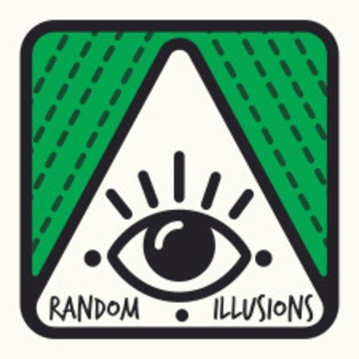 Random Illusions