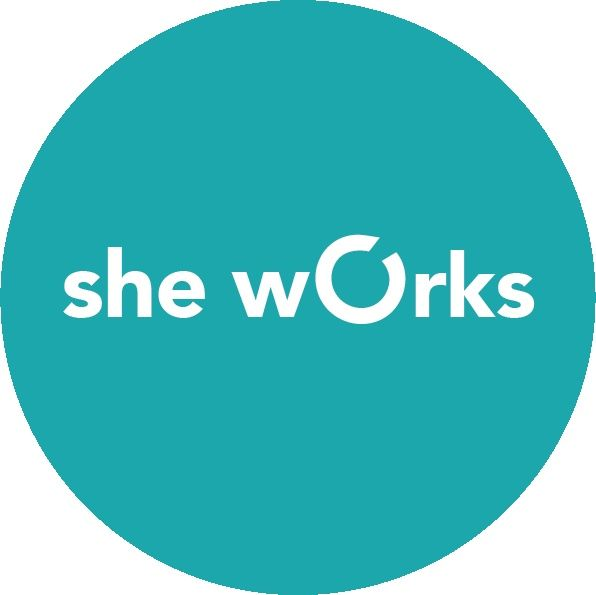 Finding work after prison with She Works