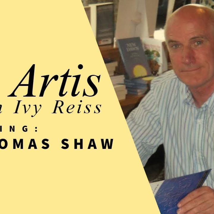 The Artis - Ian Thomas Shaw