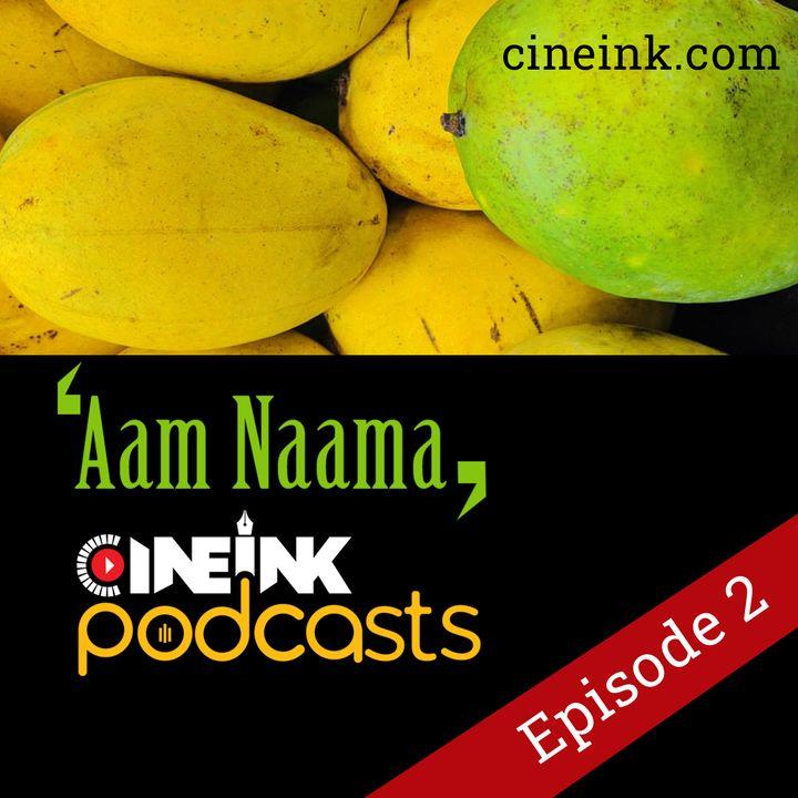 Episode 02: Kahan Se Aaya Kahan Gaya Vo