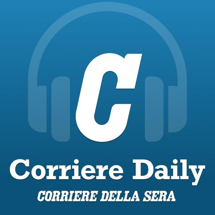 Enrico Letta e il primo, sorprendente, mese da segretario del Pd