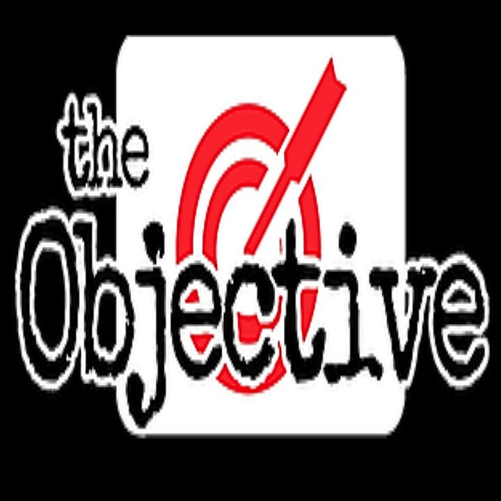 The Objective News Agency Talks The School-To-Prison Pipeline in Canada
